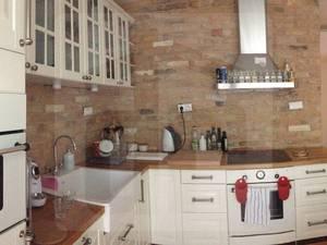 bratislava-stare-mesto-3-izbovy-byt-predaj-luxusny-byt-v-starom-meste-46343