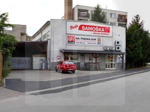 dunajska-luzna-priestor-pre-sklad-prenajom-priestor-pre-vyrobu-sklad-aj-administrativa-46346