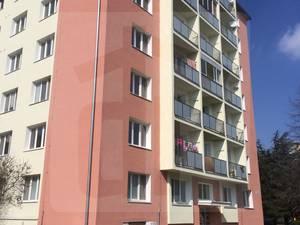 bratislava-raca-3-izbovy-byt-predaj-3-izbovy-byt-v-krasnanoch-46347