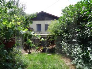 ziharec-rodinny-dom-predaj-chalupka-na-polo-samote-pri-rybniku-idealne-miesto-pre-vikendovy-relax-46350