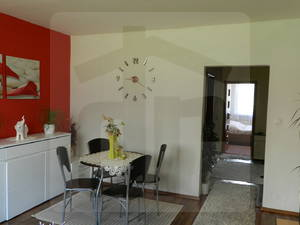 3-izbovy-byt-predaj-3-izbovy-byt-po-rekostrukcii-na-predaj-46351