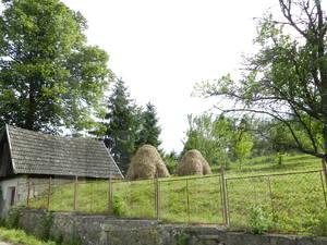 potok-pozemky-pre-rodinne-domy-predaj-pozemok-v-obci-potok-iba-u-nas-46353