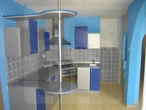 4-izbovy-byt-predaj-velky-priestranny-byt-v-centre-mesta-je-tu-pre-vas-super-cena-46354