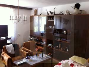 velke-drzkovce-rodinny-dom-predaj-dom-k-rekonstrukcii-na-byvanie-i-rekreaciu-mozna-vymena-za-mensi-byt-v-tn-46370