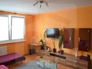 1-izbovy-byt-predaj-utulny-jednoizbovy-byt-pri-oc-vykrik-46372