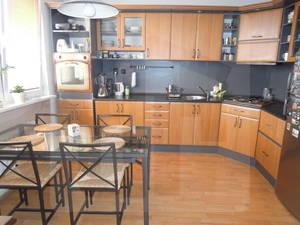 3-izbovy-byt-predaj-velky-byt-prerobeny-na-4izb-vo-vybornej-lokalite-s-balkonom-46383