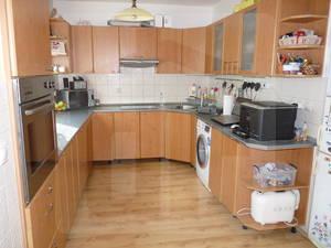 samorin-2-izbovy-byt-predaj-priestranny-byt-v-tichej-lokalite-z-vlastnou-pivnicou-46396