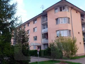 samorin-2-izbovy-byt-predaj-slnecny-2-izbovy-byt-46400