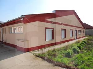 priestor-pre-vyrobu-predaj-na-predaj-podnik-na-spracovanie-masa-a-vyrobu-masovych-vyrobkov-46429