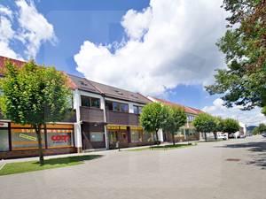 rajec-obchodne-priestory-predaj-polyfunkcna-budova-v-centre-rajca-46433