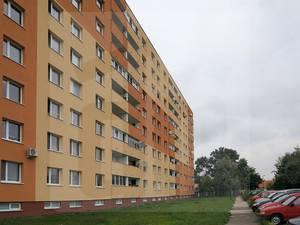 samorin-1-izbovy-byt-prenajom-prilezitost-46449