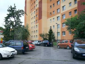 samorin-1-izbovy-byt-predaj-prilezitost-nezavahajte-46449
