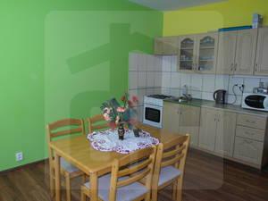 1-izbovy-byt-predaj-virtualna-prehliadka-1-izbovy-byt-po-kompletnej-rekonstrukcii-46454