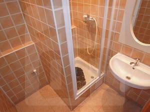 3-izbovy-byt-predaj-pekny-3-izb-byt-po-kompletnej-rekonstrukcii-46478