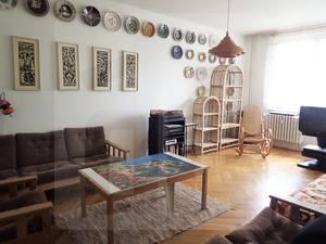 3-izbovy-byt-predaj-zlava-velky-3-izbovy-byt-s-2-balkonmi-46504