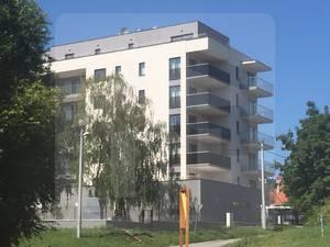 2-izbovy-byt-prenajom-znizena-cena-budte-prvy-najomca-luxusny-2-izbovy-komplet-zariadeny-byt-s-velkou-terasou-v-sirsom-centre-nitry-na-prenajom-46532