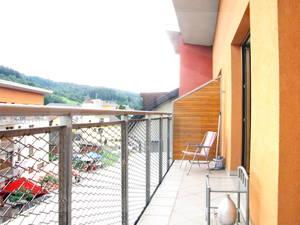 oscadnica-2-izbovy-byt-predaj-slnecny-2-izbovy-byt-s-velkou-terasou-v-centre-obce-oscadnica-46544