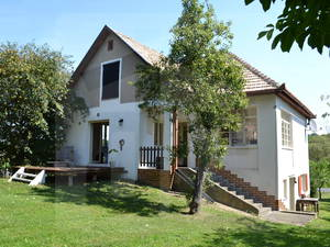 glabusovce-rodinny-dom-predaj-stylovy-vidiecky-dom-urceny-na-trvale-byvanie-resp-travenie-vikendov-v-prekrasnom-prostredi-juhu-slovenska-46555