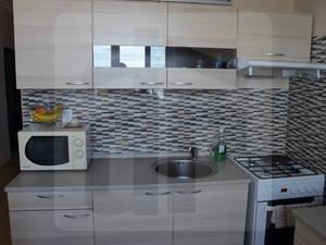 3-izbovy-byt-predaj-zrekonstruovany-3-izbovy-byt-staci-sa-nastahovat-46583