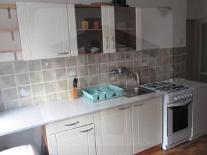 2-izbovy-byt-predaj-velkometrazny-byt-s-prevaznou-rekonstrukciou-v-tehlovej-bytovke-v-centre-mesta-46644