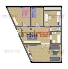 3-izbovy-byt-predaj-rezervovane-prerobeny-3izb-byt-na-okraji-sidliska-46645