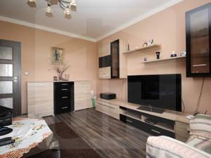 3-izbovy-byt-predaj-kompletne-zrekonstruovany-trojizbovy-byt-na-predaj-46662