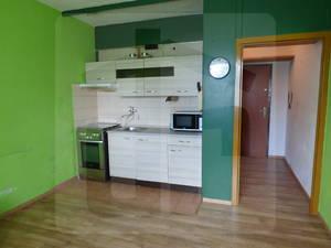 1-izbovy-byt-predaj-iba-u-nas-ponukame-na-predaj-1-izbovy-byt-po-ciastocnej-rekonstrukcii-v-lipt-mikulasi-priebezna-40m2-46672