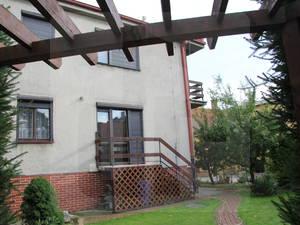 rodinny-dom-predaj-7-izbovy-dom-vo-vyhladavanej-casti-trnavy-500-m-od-city-areny-moznost-dvojgeneracneho-byvania-46691