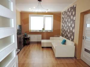bajc-2-izbovy-byt-predaj-na-predaj-pekny-ciastocne-zrekonstruovany-2-izb-byt-48-95-m2-v-zateplenom-obytnom-dome-v-bajci-exkluzivne-iba-u-nas-46692