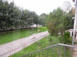 garsonka-predaj-garsonka-vo-vybornej-lokalite-vhodna-na-rekonstrukciu-46696