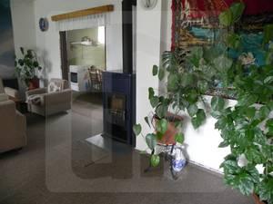 pata-rodinny-dom-predaj-5-izbovy-rd-na-4a-pozemku-za-super-cenu-46717