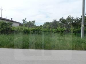 pata-pozemky-pre-rodinne-domy-predaj-pozemok-s-rozlohou-468m2-vsetky-is-pri-pozemku-46719