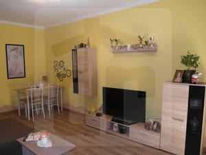1-izbovy-byt-predaj-priestranny-1-izbovy-byt-s-balkonom-prerobeny-na-2-izbovy-46720
