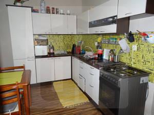 trnovec-nad-vahom-3-izbovy-byt-predaj-utulny-3-izbovy-byt-po-rekonstrukcii-s-balkonom-garazou-a-velkou-pivnicou-vyhodna-kupa-46722