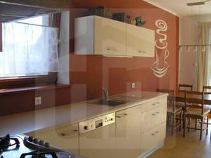 velka-paka-rodinny-dom-predaj-kvalitny-5-izbovy-rd-v-obci-mala-paka-na-predaj-46735
