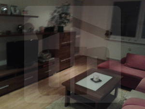 samorin-3-izbovy-byt-predaj-samorin-3izbovy-byt-po-renovaci-46739