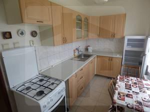 liptovsky-peter-1-izbovy-byt-predaj-jednizbovy-byt-po-rekonstrukcii-46741