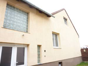 kuty-rodinny-dom-predaj-rodinny-dom-kuty-46746