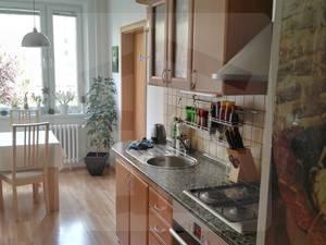 4-izbovy-byt-predaj-zrekonstruovany-byt-na-sidlisku-a-trajan-46747