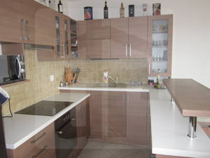 2-izbovy-byt-predaj-kompletne-zariadeny-byt-caka-na-novych-najomcov-46750