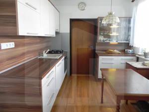 sered-3-izbovy-byt-predaj-pekny-3-izb-byt-s-komorou-a-spajzou-na-1-poschodi-46756