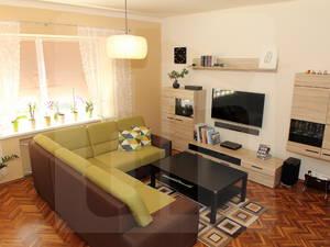 bratislava-raca-2-izbovy-byt-predaj-velky-kompletne-zrekonstruovany-byt-v-tehlovom-dome-46765