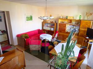2-izbovy-byt-predaj-priestranny-dvojizbovy-byt-v-najlepsej-lokalite-mesta-46773
