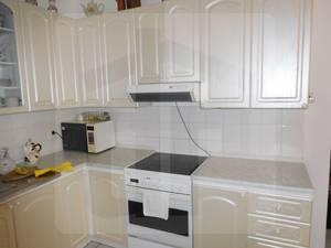 3-izbovy-byt-predaj-nova-doba-vyborna-lokalita-na-predaj-pekny-zrekonstruovany-3-izbovy-byt-46776