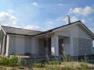 zohor-rodinny-dom-predaj-directreal-novostavba-v-zohore-46795