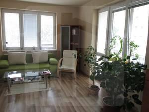 2-izbovy-byt-prenajom-ponukam-do-prenajmu-zariadeny-2-izbovy-byt-blyzkosti-autobusovej-a-vlakovej-stanice-v-dunajskej-strede-46814
