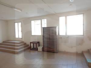 ine-priestory-prenajom-na-prenajom-skladove-vyrobne-priestory-v-centre-mesta-nove-zamky-46824