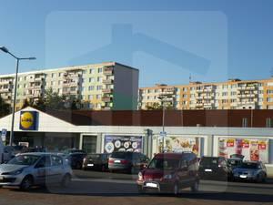 2-izbovy-byt-predaj-mimoriadne-usporny-velkometrazny-2-izbovy-byt-s-balkonom-46827