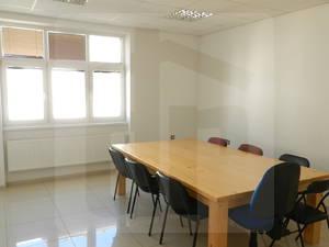 administrativa-prenajom-kancelaria-v-centre-mesta-top-stav-46870