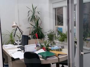 bratislava-stare-mesto-administrativa-prenajom-samostatne-kancelarie-v-rd-na-patronke-46880